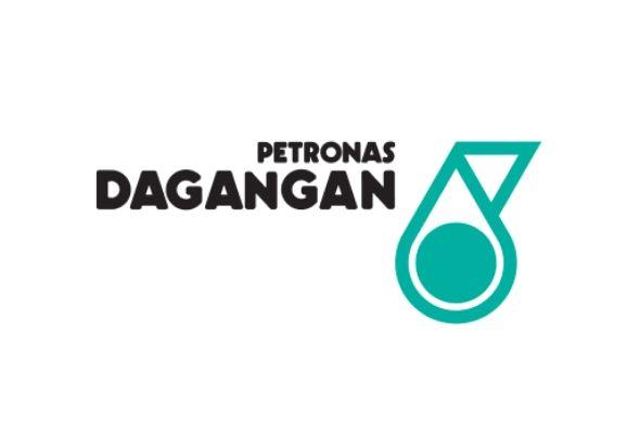 Petronas Dagangan - LPG Bottling
