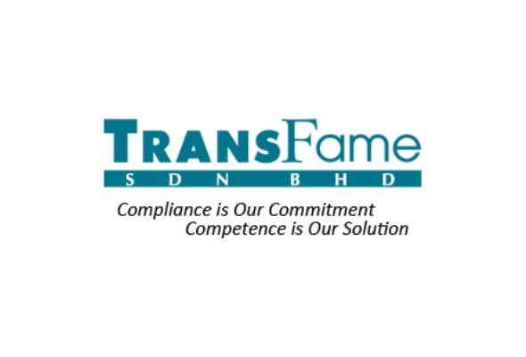 Safety Valve Replacement - Transfame SB