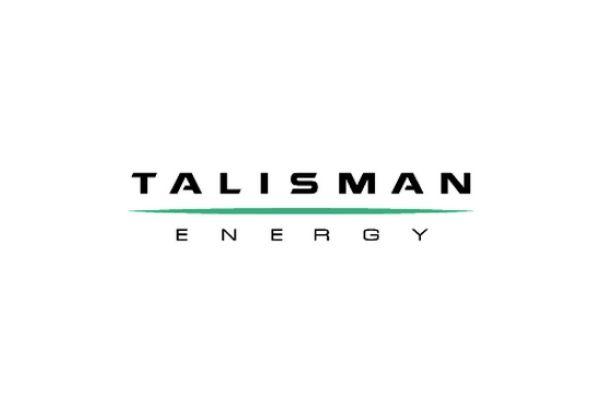 BRE BRA Tie-in Project - Talisman Malaysia 2