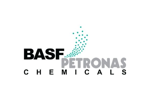 Cherry Project - BASF Petronas