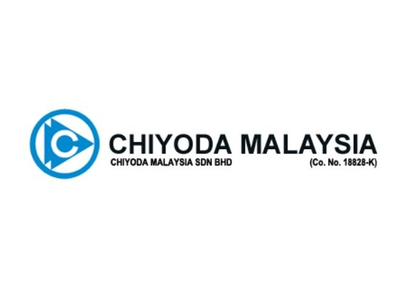 Feed Propane Adsorption Section Revamp Project - Chiyoda Malaysia