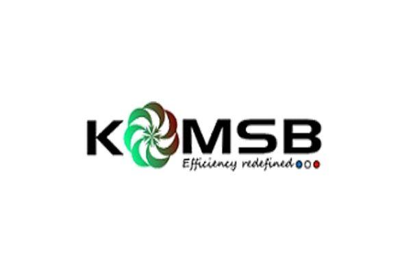 PLC Maintenance Contract - Kimanis O&M Sdn Bhd