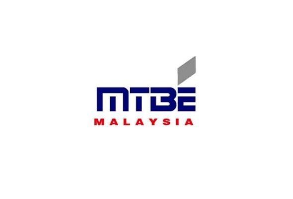 MTBE n-Butane Phase 1 - petronas mtbe 2
