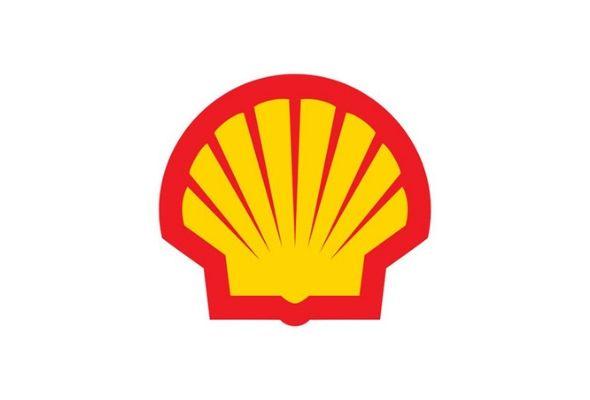 Sabah Shell Petroleum Company Limited shell