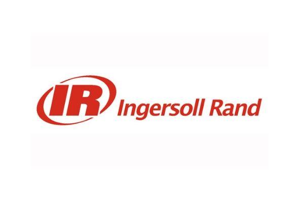 Wheatstone Australia - Ingersoll Rand Logo
