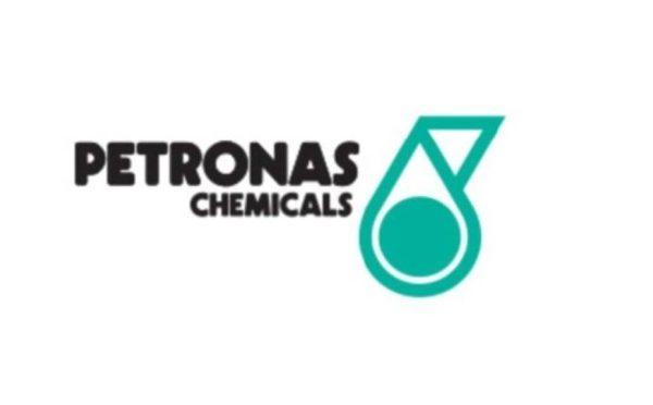 fertilizer kedah - petronas chemicals 2018 TA
