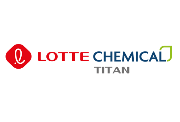 Lotte Chemical Valve replacement