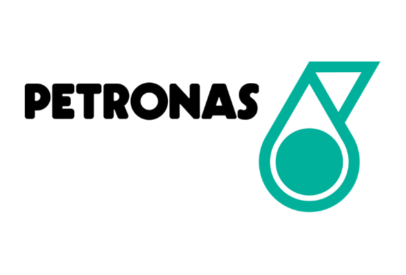 Petronas Berhad